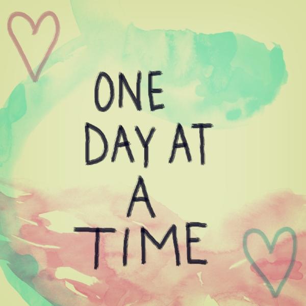 onedayatatime.jpg
