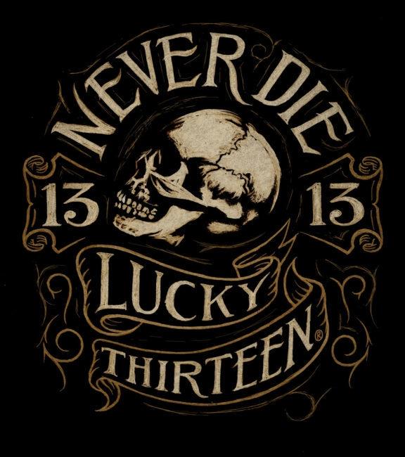L13-Never-Die-e1495568224211.jpg
