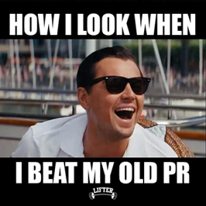 Personal Best - How I look when I PR.jpg