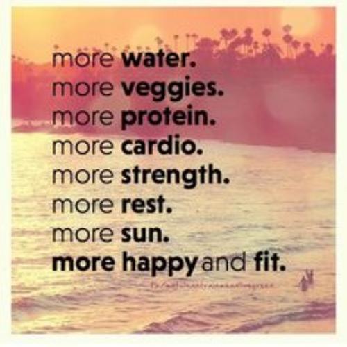 aa4d2424c7ec31464358cb4d691b1c98--fitness-quotes-fitness-tips.jpg