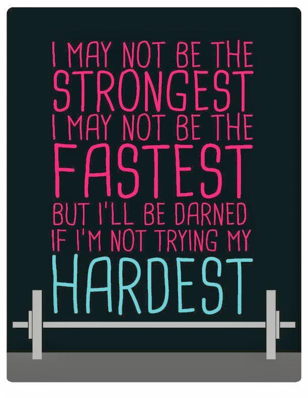 motivational-fitness-quotes-crossfit-motivation-exactly-fitness-motivation-inspiration-fitspo-crossfit-ru.jpg