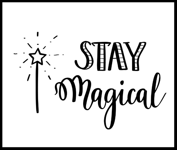 stay-magical-calligraphy-motivational-quote-vector-19900078.jpg