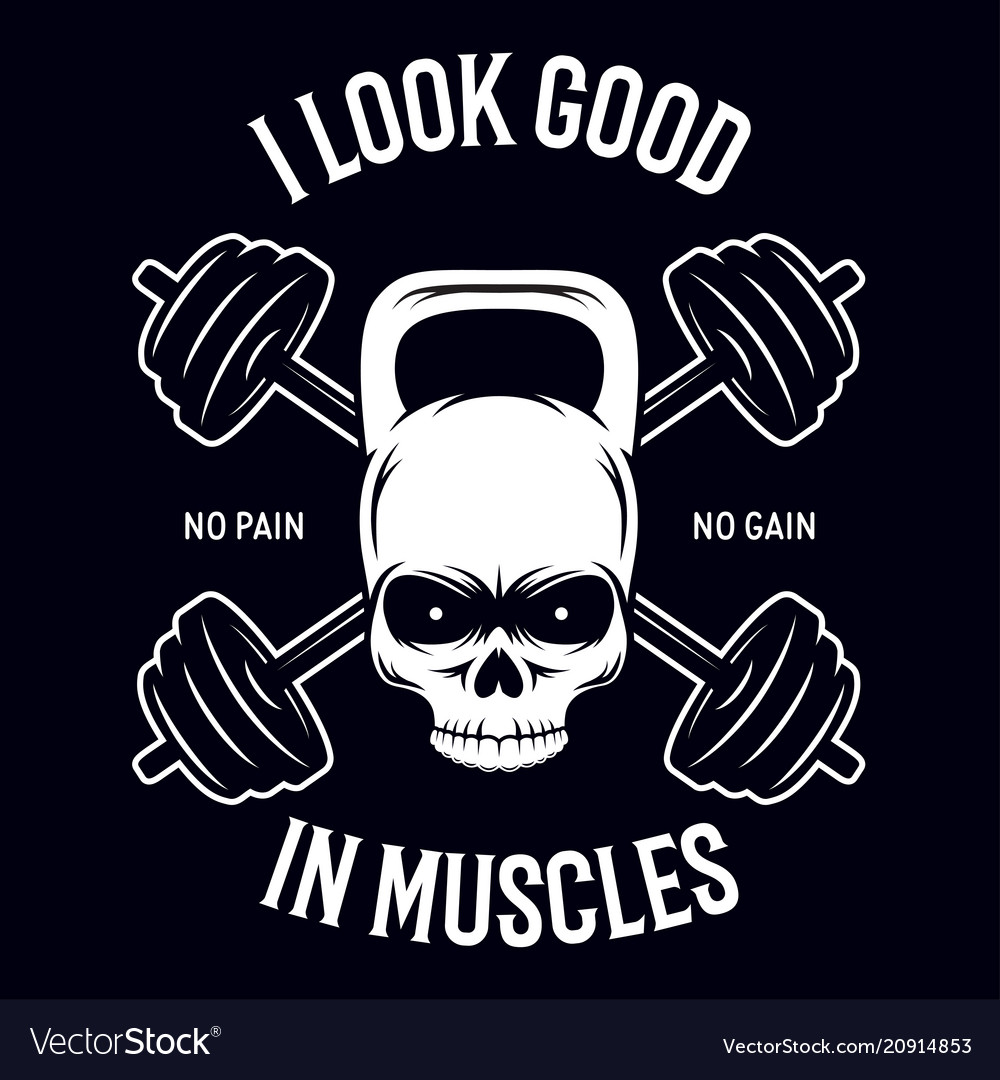 sport-inspiring-workout-and-fitness-gym-motivation-vector-20914853.jpg