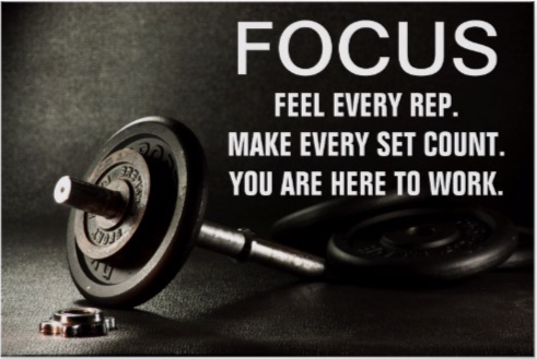 gym_barbell_workout_motivation_quote_poster-r0bbcf17126db4bbda46fe588f4f63e3d_ww8_8byvr_540.jpg