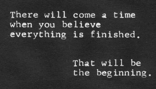 the-beginning-quote.jpg