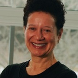 Professor Margaret Martin Barry   Vermont Law School