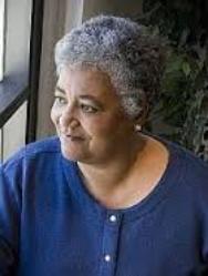Sharon Keller – Old Professor Tricks –sharon.keller@udc.edu: