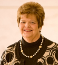 Billie Jo Kauffman Associate Dean for Library and Information Resources Professor of Law
