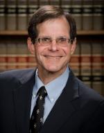Richard Seamon 3829.JPG