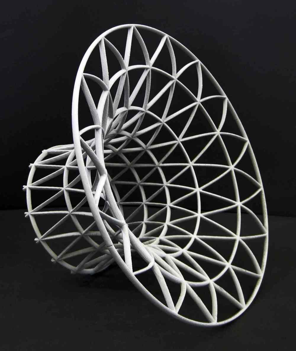 3D Printer 4.jpg