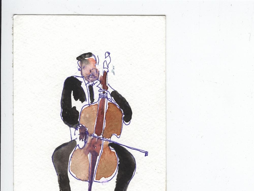 Cellist_122206.JPG