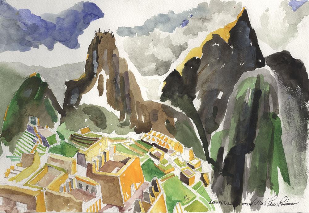 Macchu Picchu_122606.jpg