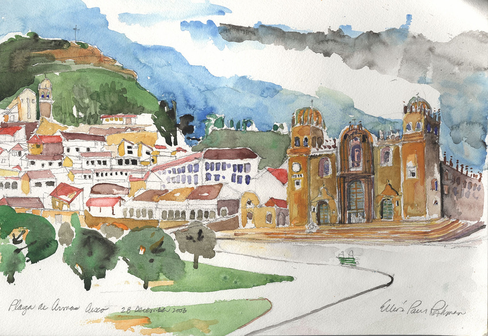 Plaza de Armas Cusco_122806.jpg