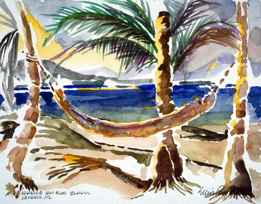 Kwadule San Blas Panama_032096.jpg