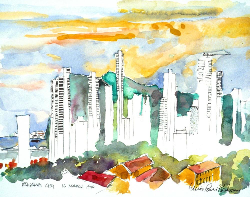 Panama City_031696.jpg