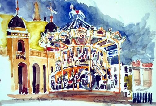 Carousel San Sebastian_060202.JPG