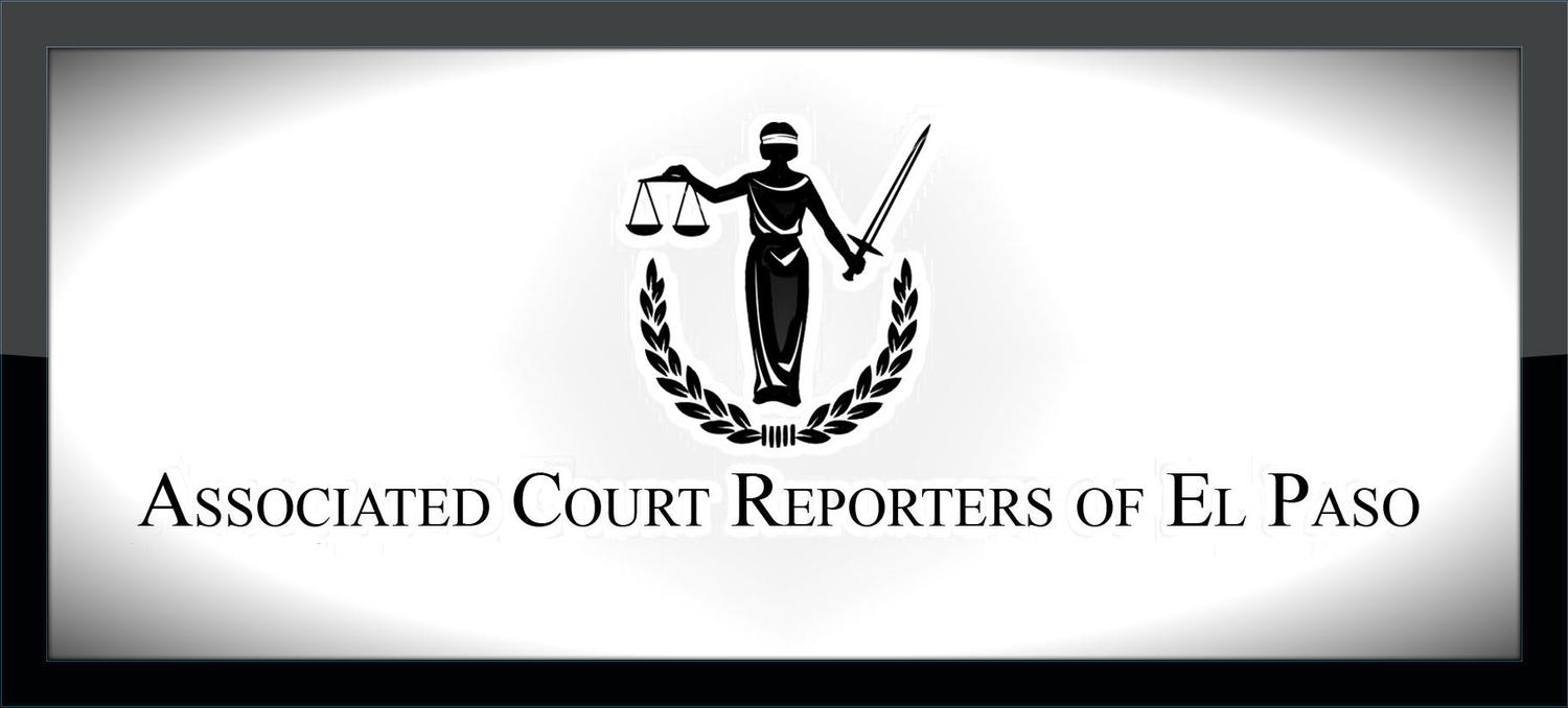 Associated Court Reporters