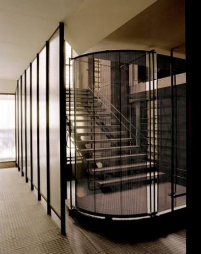 1340641438-maison-interior-1-395x500.jpg