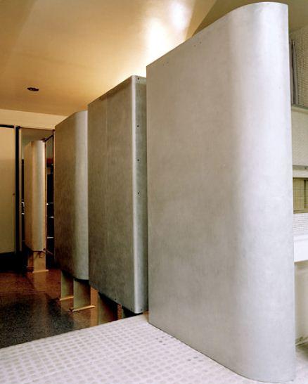 1340641439-maison-interior-2.jpg