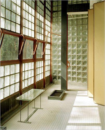 maison-de-verre-1931-chareau-1362162034_b.jpg