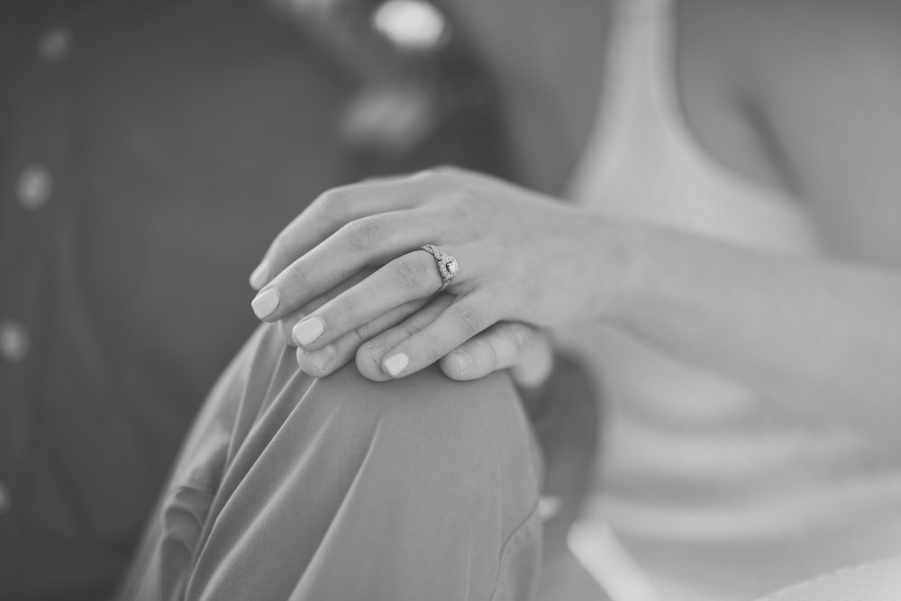 Logan_Brittany Engagement-2.jpg