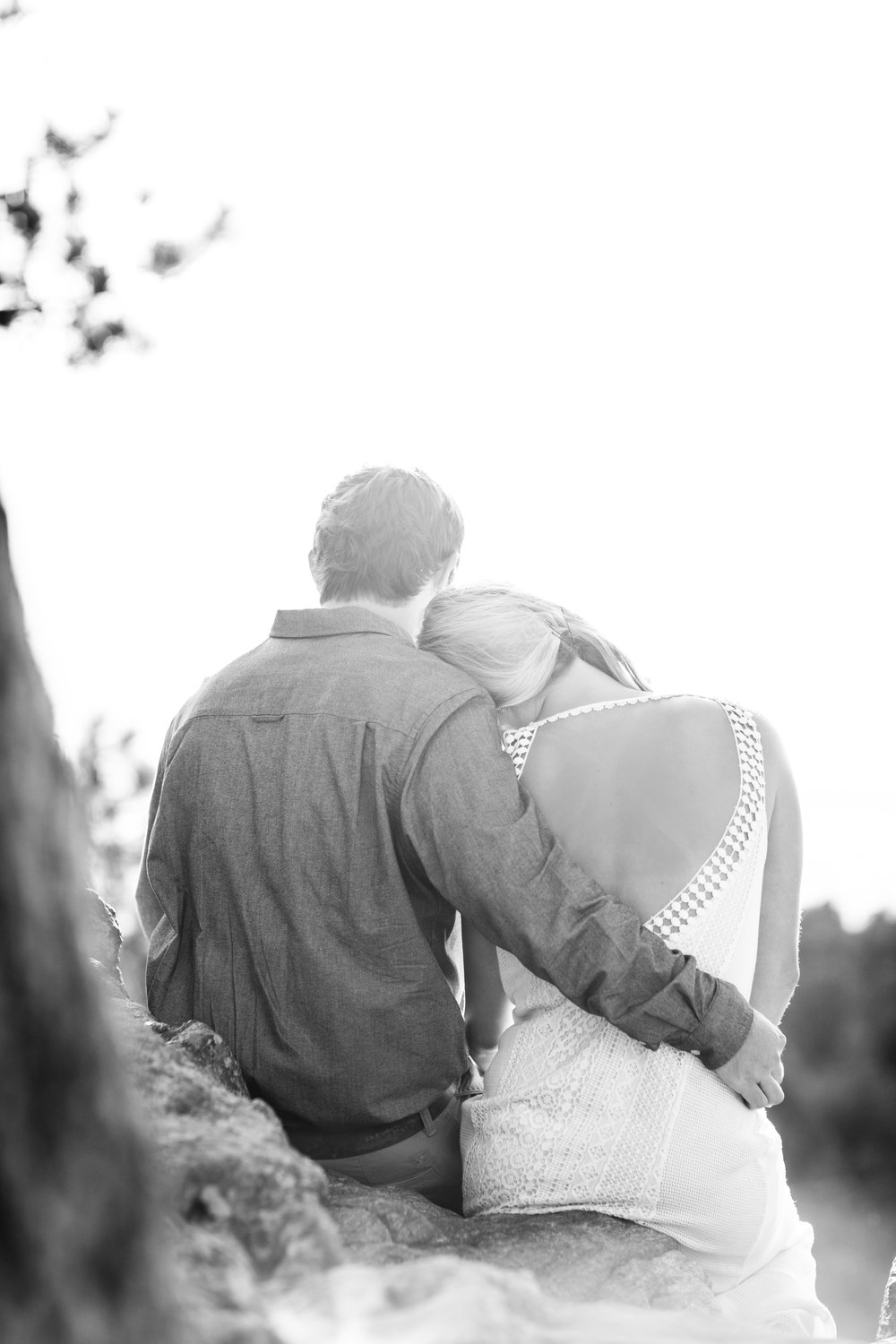 Logan_Brittany Engagement-9.jpg