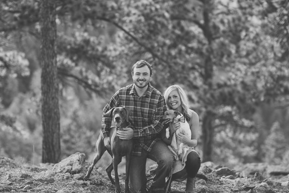 Logan_Brittany Engagement-11.jpg