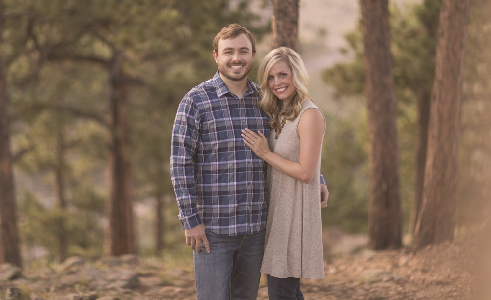 Logan_Brittany Engagement-15.jpg