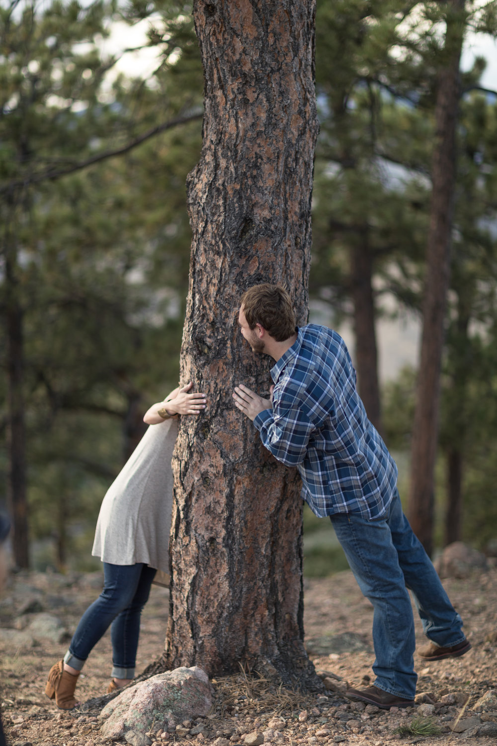 Logan_Brittany Engagement-18.jpg