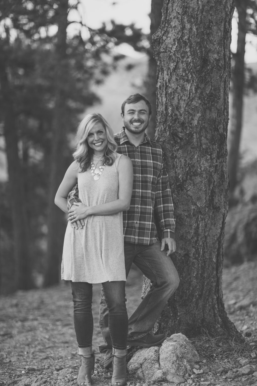 Logan_Brittany Engagement-21.jpg
