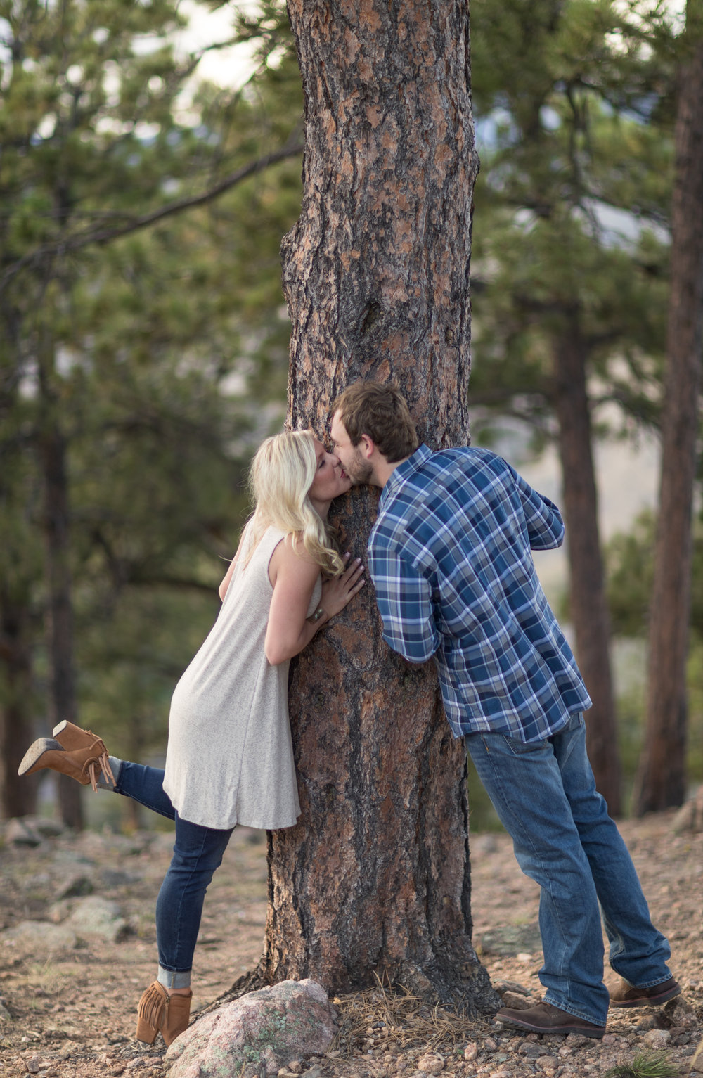 Logan_Brittany Engagement-20.jpg