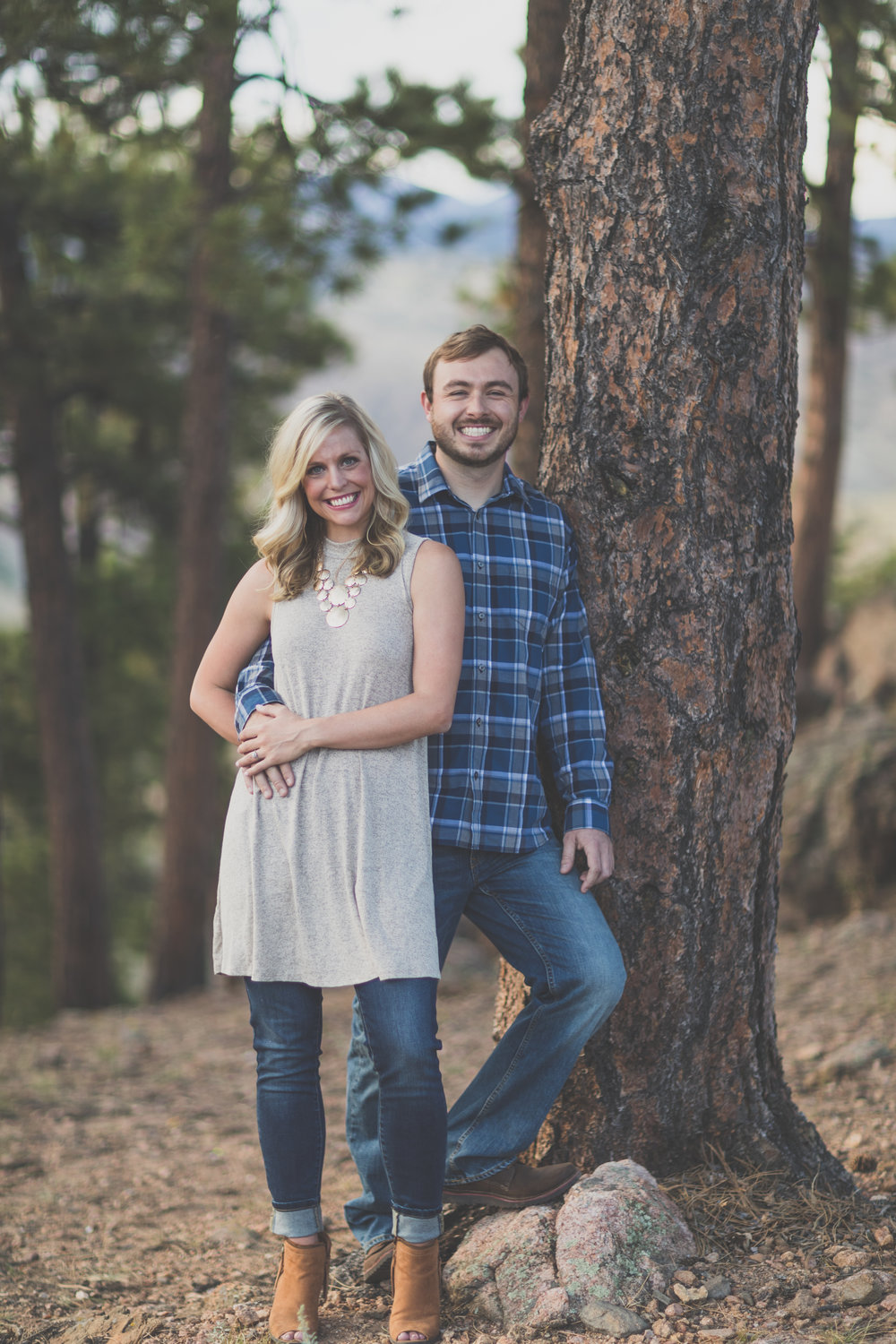Logan_Brittany Engagement-22.jpg