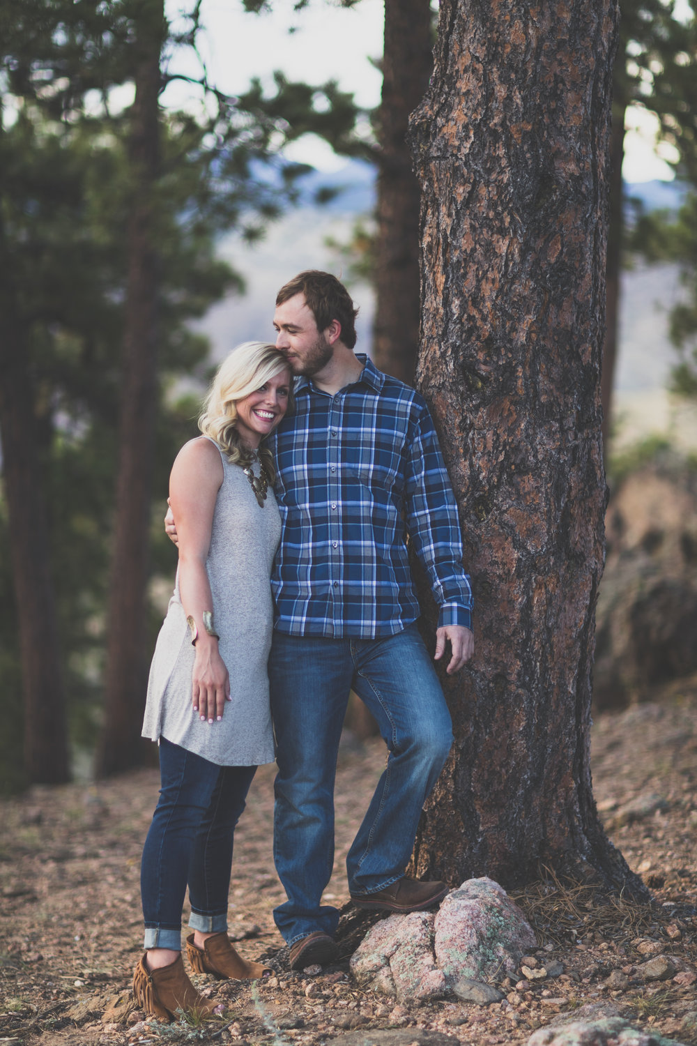 Logan_Brittany Engagement-24.jpg