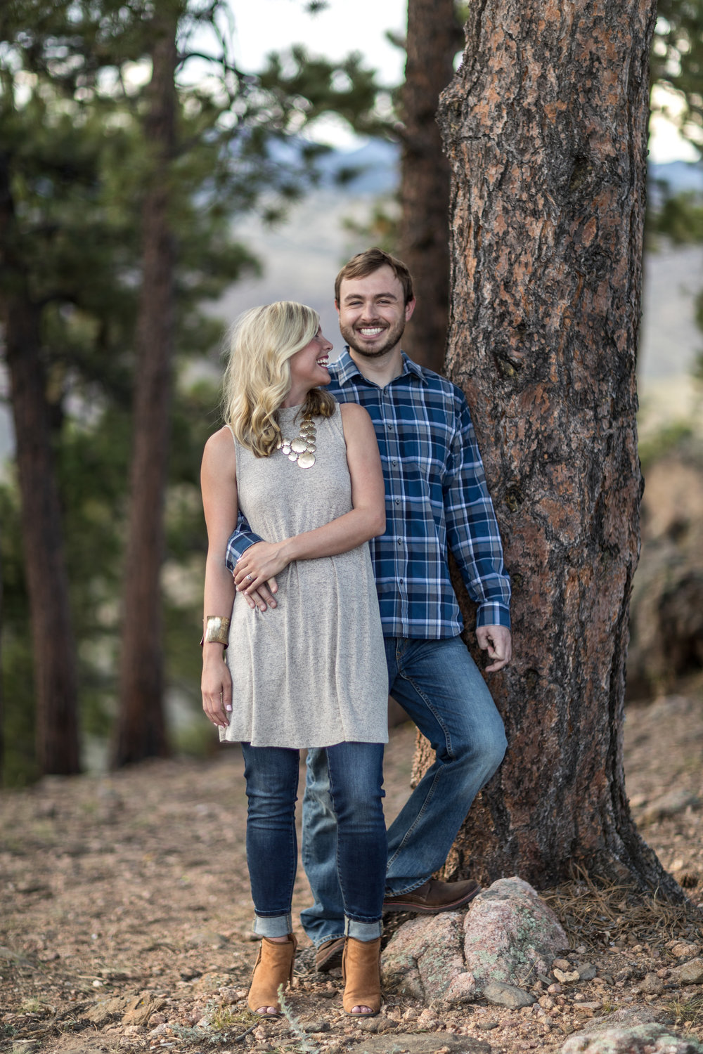 Logan_Brittany Engagement-23.jpg