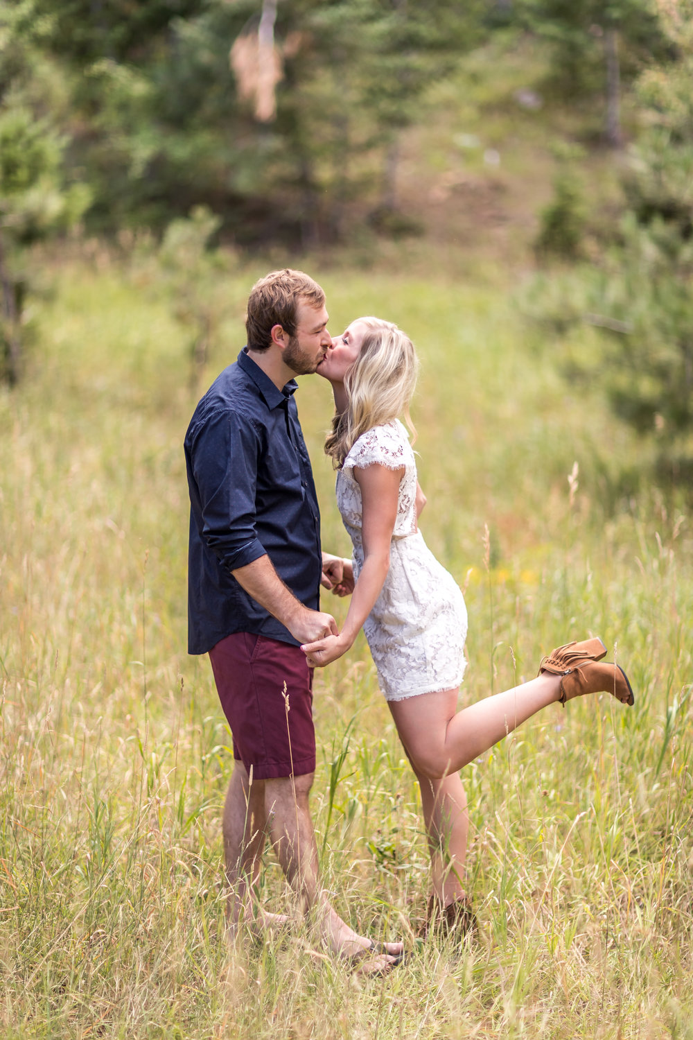 Logan_Brittany Engagement-25.jpg