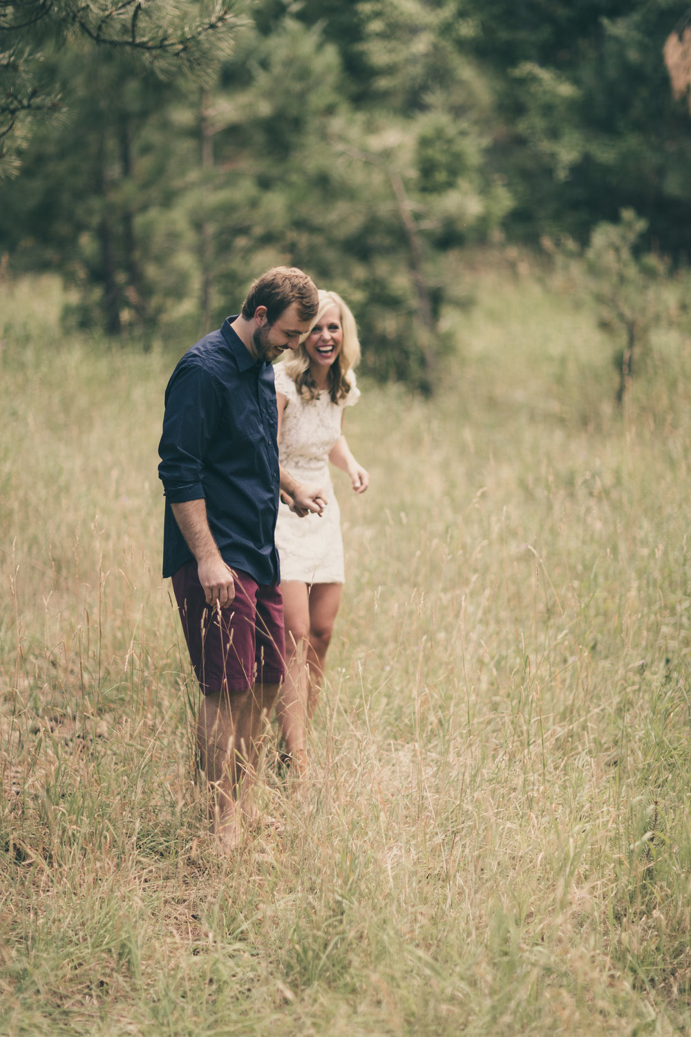 Logan_Brittany Engagement-32.jpg