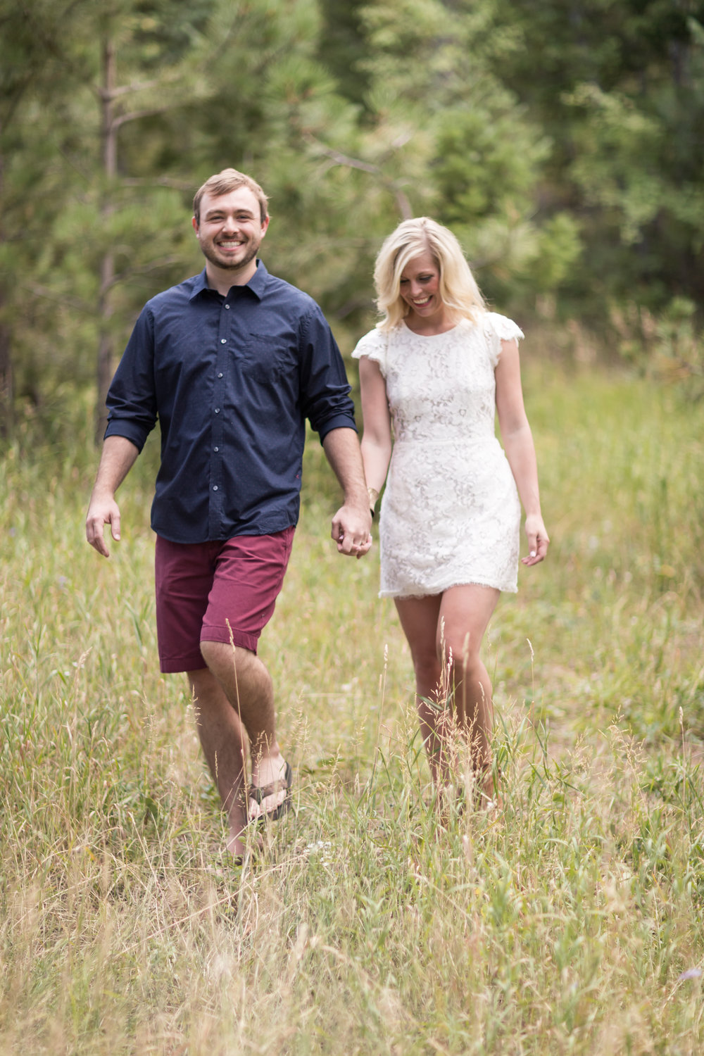 Logan_Brittany Engagement-35.jpg