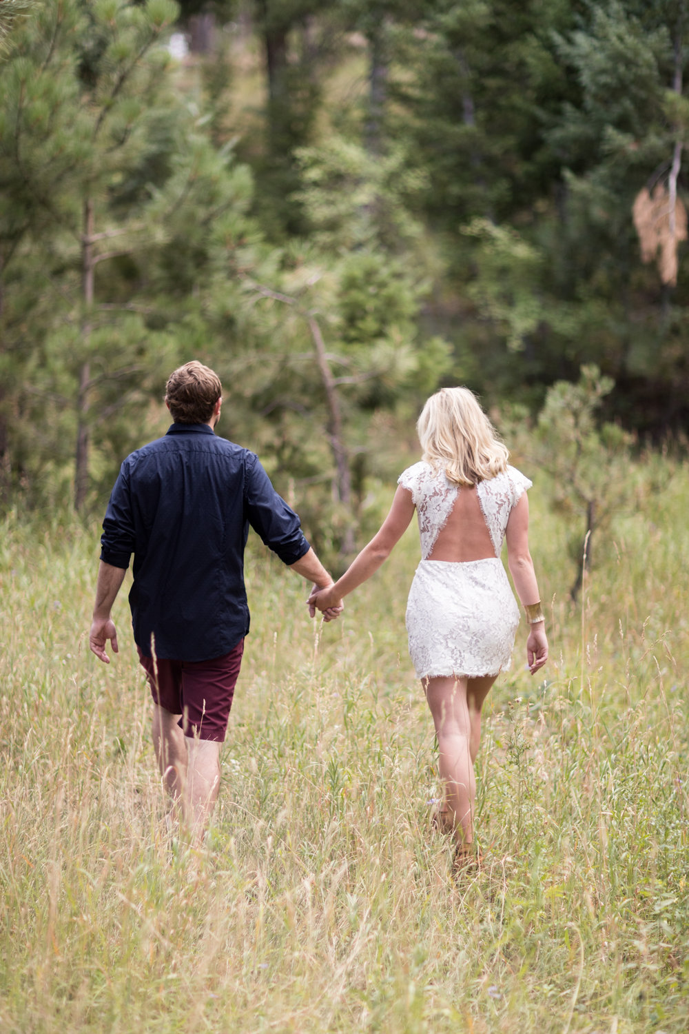 Logan_Brittany Engagement-33.jpg