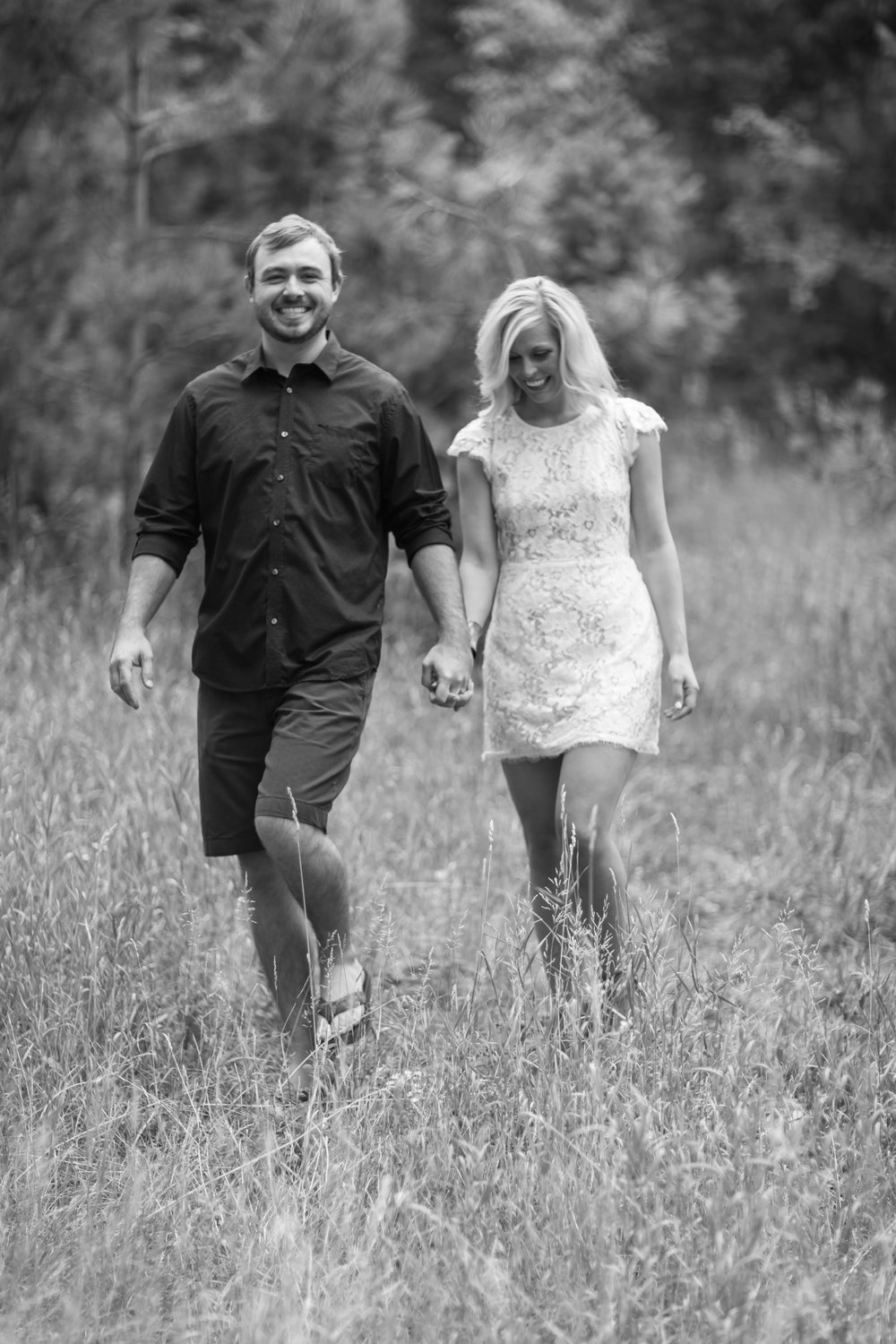 Logan_Brittany Engagement-36.jpg