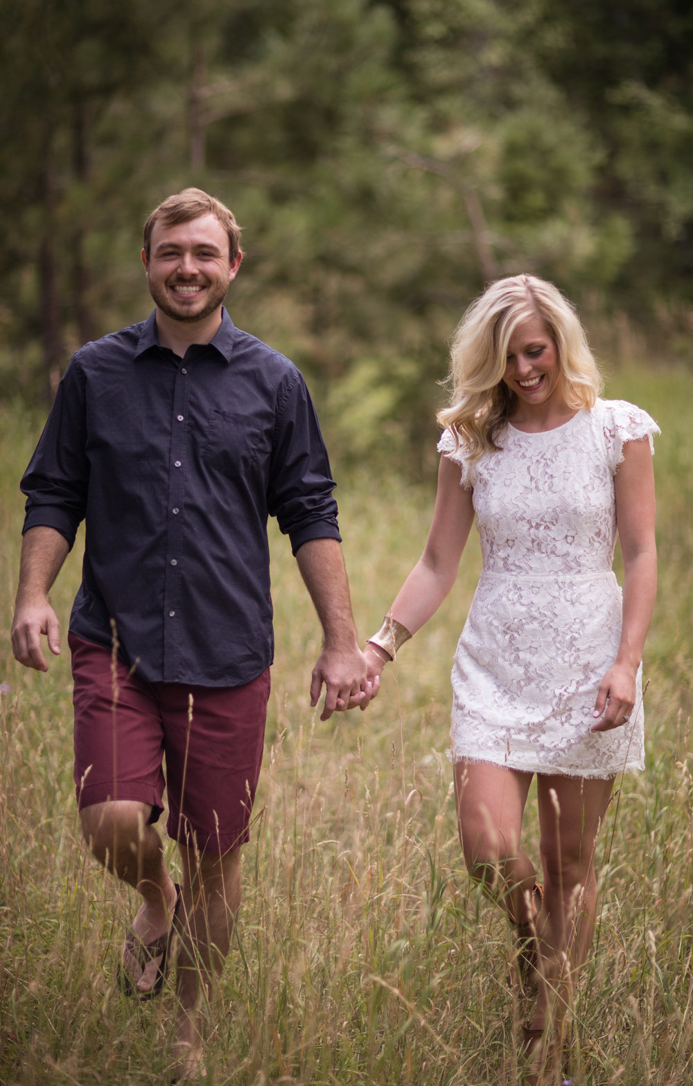Logan_Brittany Engagement-37.jpg