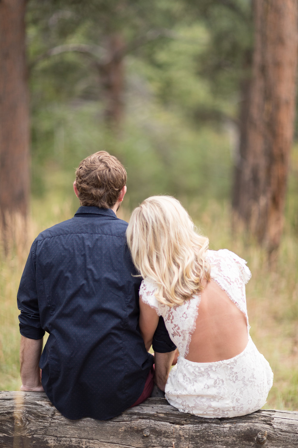 Logan_Brittany Engagement-40.jpg