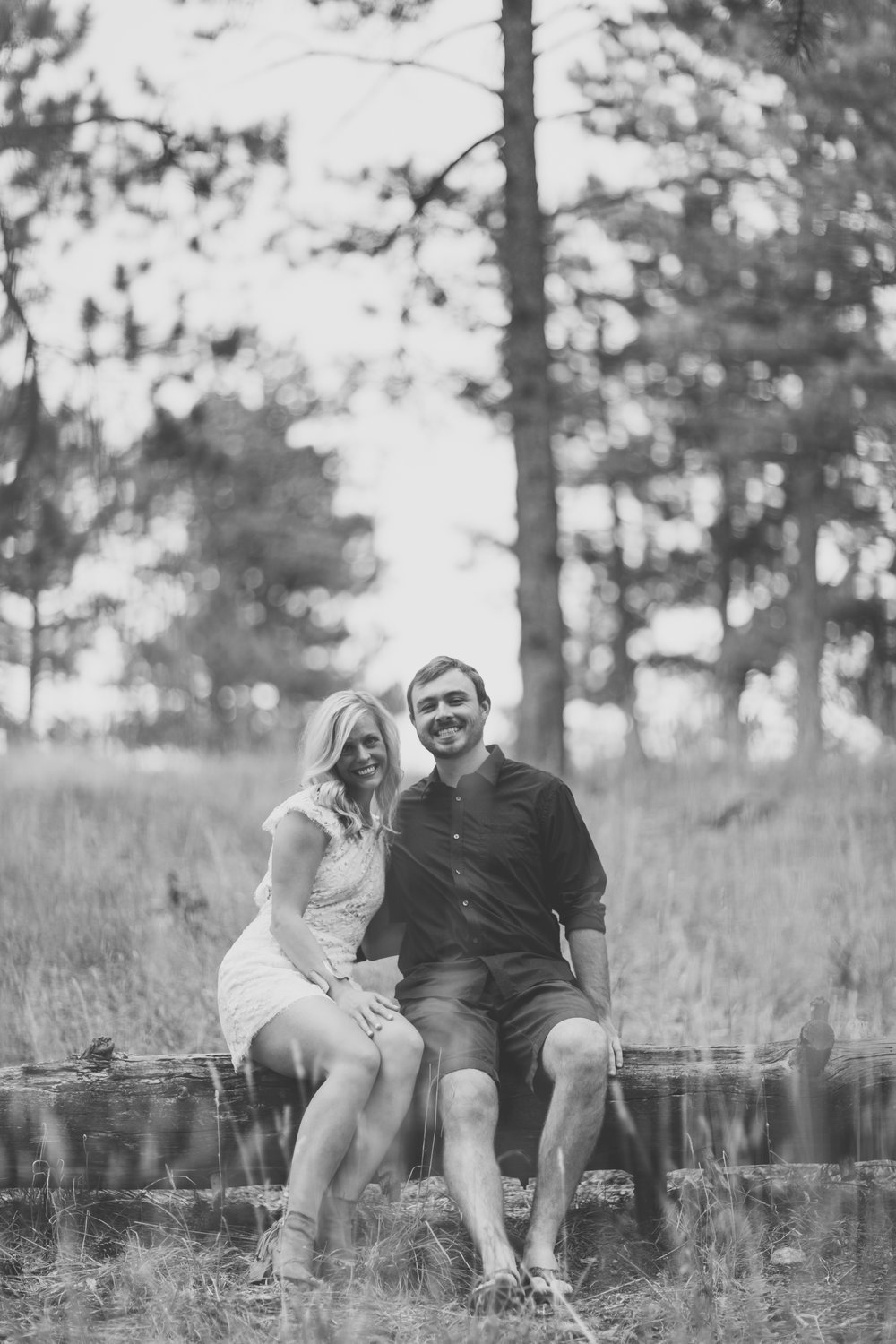 Logan_Brittany Engagement-44.jpg
