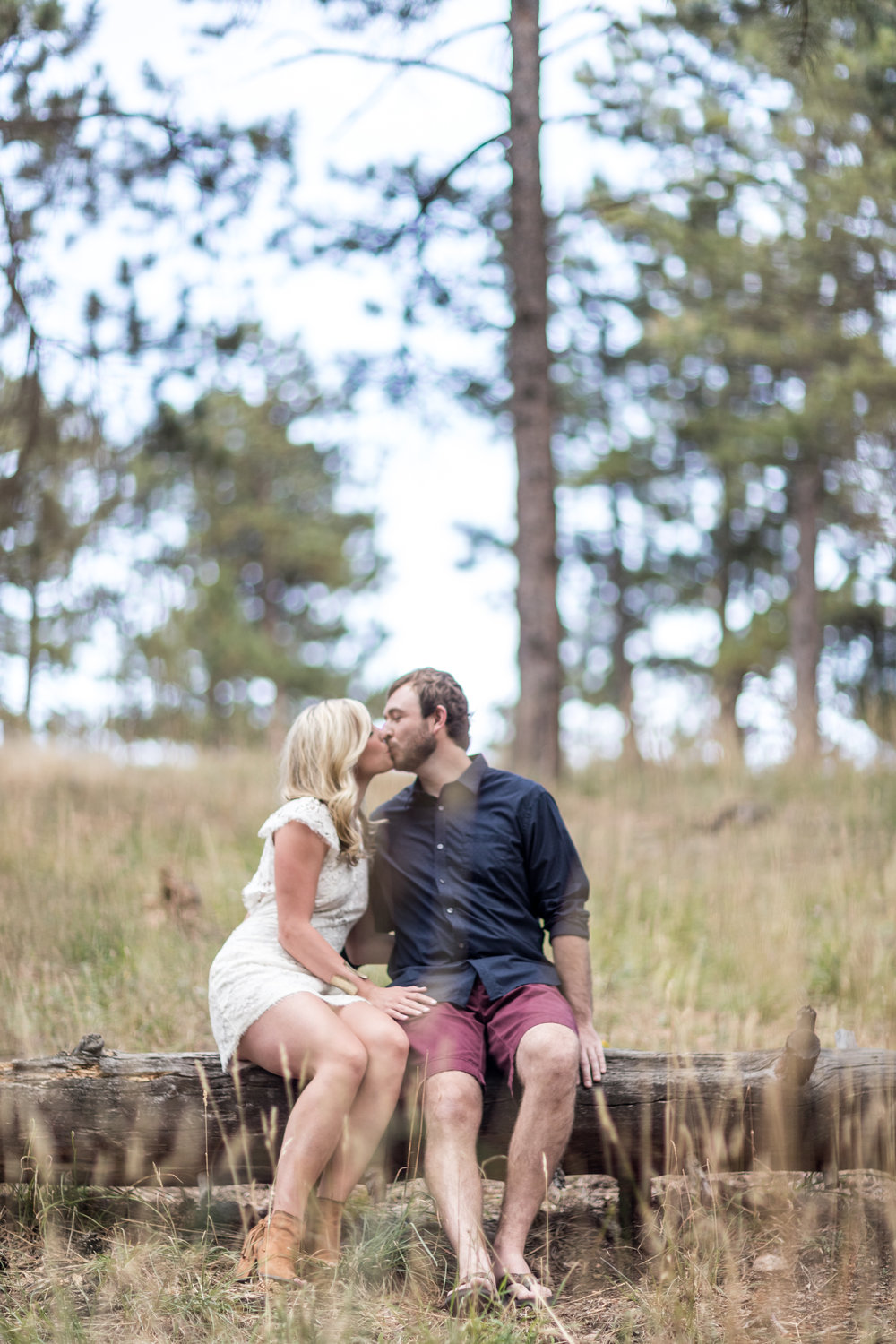 Logan_Brittany Engagement-46.jpg