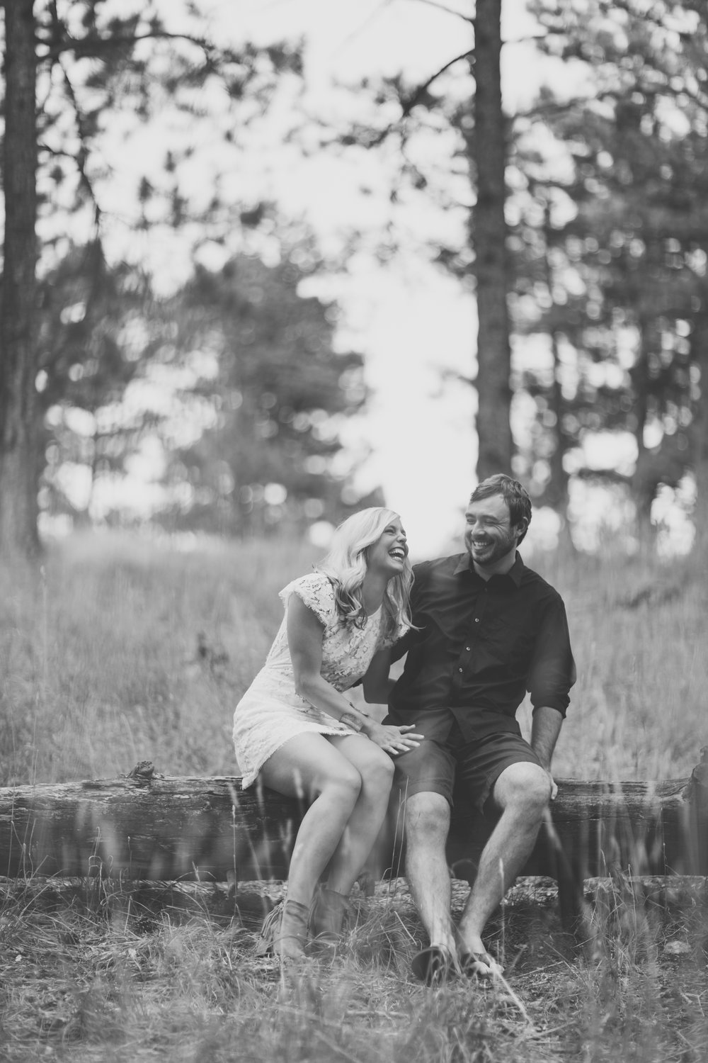 Logan_Brittany Engagement-48.jpg