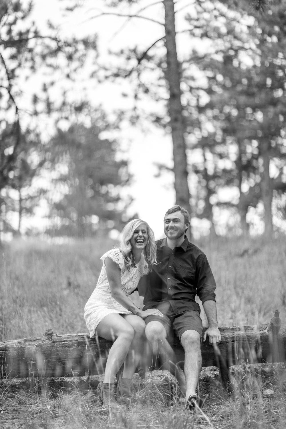 Logan_Brittany Engagement-49.jpg