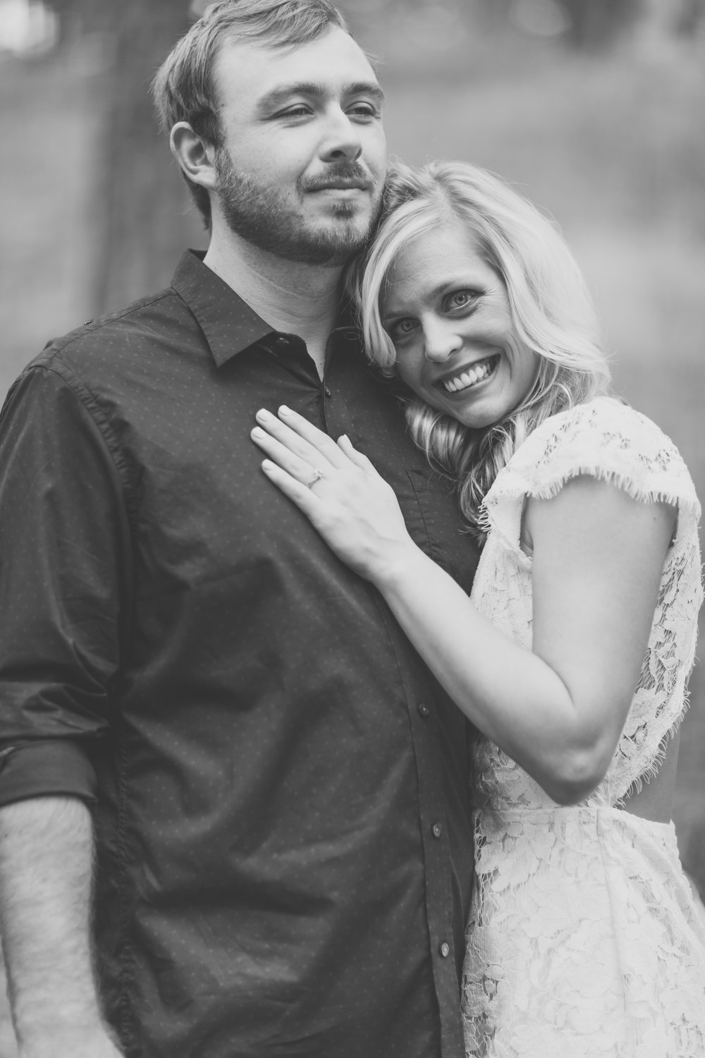 Logan_Brittany Engagement-53.jpg