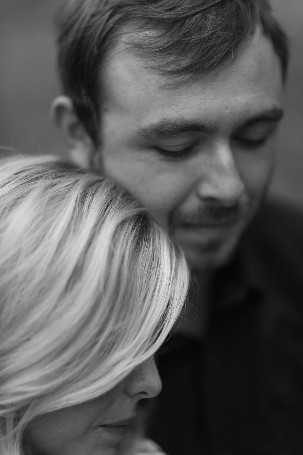 Logan_Brittany Engagement-60.jpg