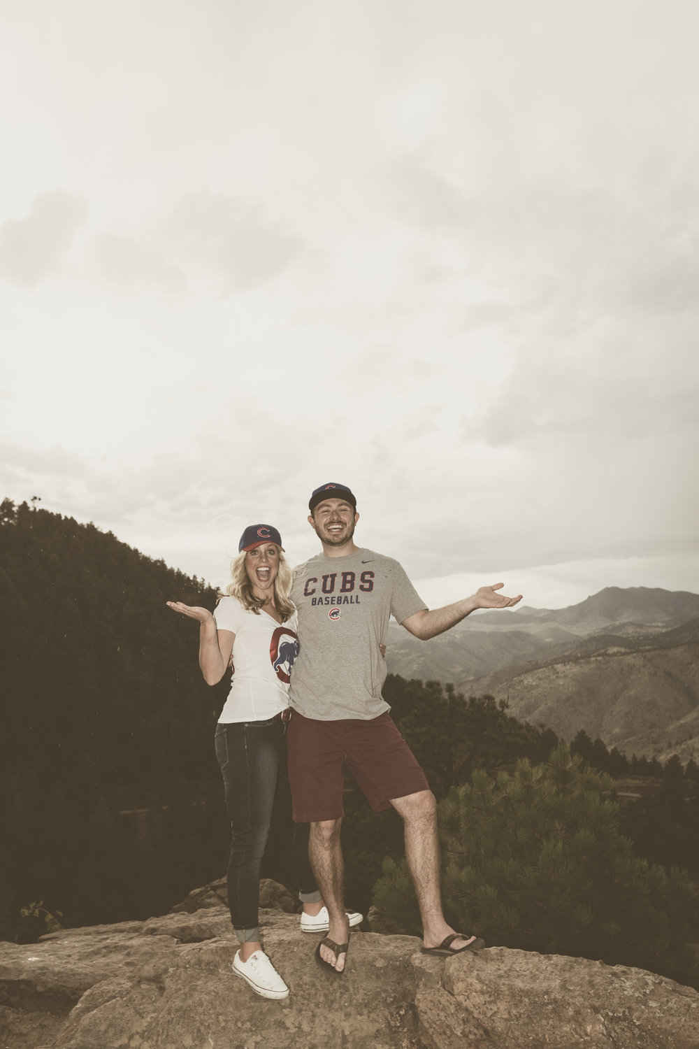 Logan_Brittany Engagement-80.jpg