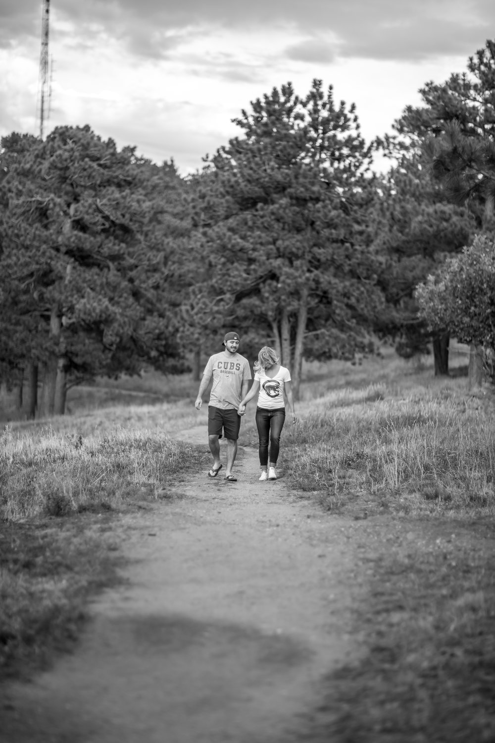 Logan_Brittany Engagement-88.jpg
