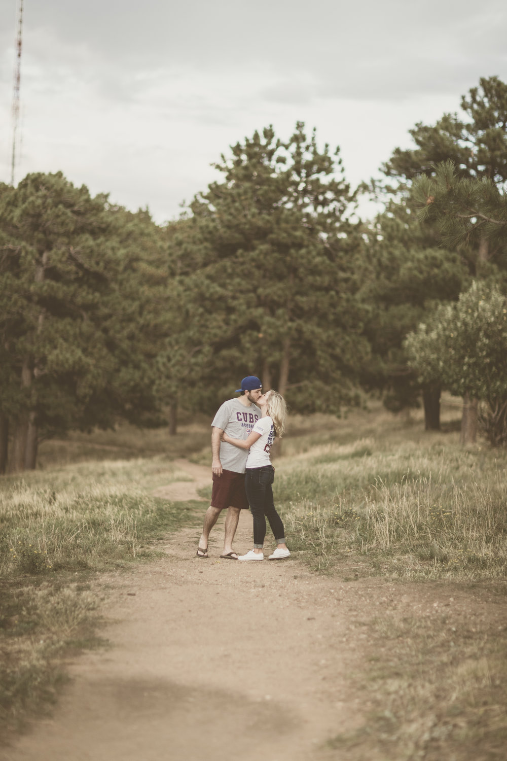 Logan_Brittany Engagement-89.jpg